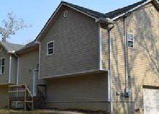 Casa en Remate en Alto 30510 OLD HIGHWAY 441 N - Identificador: 4079225133