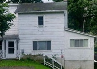 Casa en Remate en Towanda 18848 LOMBARD ST - Identificador: 4079266758