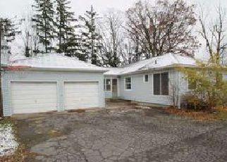 Casa en Remate en Fort Wayne 46825 SAINT JOE CENTER RD - Identificador: 4079533475