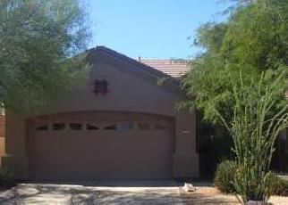 Casa en Remate en Fountain Hills 85268 N CENTURY DR - Identificador: 4079631137