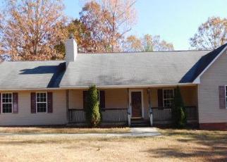 Casa en Remate en Ragland 35131 TURKEY RUN LN - Identificador: 4079653930