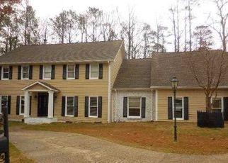 Casa en Remate en Birmingham 35242 AFTON WAY - Identificador: 4079685904
