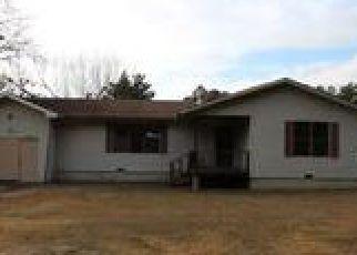 Casa en Remate en Perryville 72126 SCENIC DR - Identificador: 4079708678