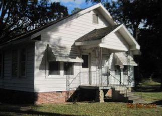 Casa en Remate en Monticello 71655 N BAILEY ST - Identificador: 4079709993
