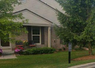 Casa en Remate en Lake Orion 48359 HIGH POINTE RIDGE RD - Identificador: 4079864134