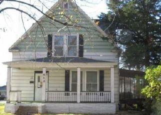 Casa en Remate en Norfolk 68701 S 10TH ST - Identificador: 4079909702
