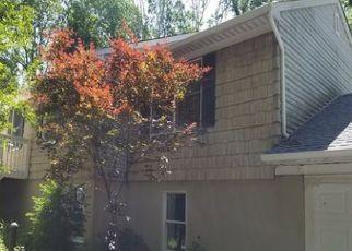 Casa en Remate en Glen Gardner 08826 GLENN AVE - Identificador: 4079933347