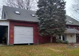 Casa en Remate en Hoosick Falls 12090 PINE VALLEY RD - Identificador: 4080009109