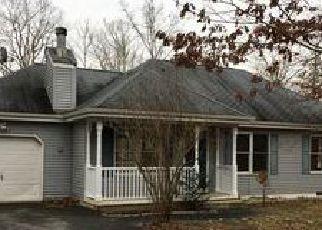 Casa en Remate en East Stroudsburg 18302 FLAGSTONE LN - Identificador: 4080086192