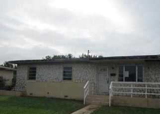 Casa en Remate en Miami 33176 SW 139TH TER - Identificador: 4080187365