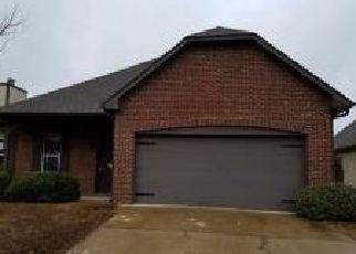 Casa en Remate en Gardendale 35071 SIERRA WAY - Identificador: 4080215847