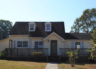 Casa en Remate en Dora 35062 MCLAIN RD - Identificador: 4080219343