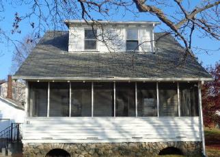 Casa en Remate en Thomaston 06787 BRANCH RD - Identificador: 4080253504