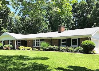 Casa en Remate en Hodgenville 42748 FORREST HILL RD - Identificador: 4080352937