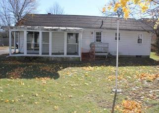 Casa en Remate en New Bedford 02745 KATHLEEN RD - Identificador: 4080358174