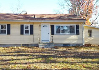 Casa en Remate en Springfield 01109 SAMUEL ST - Identificador: 4080360368