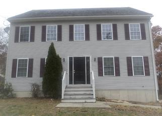Casa en Remate en Methuen 01844 DERRY RD - Identificador: 4080362110