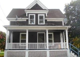 Casa en Remate en Lewiston 04240 SYLVAN AVE - Identificador: 4080384456