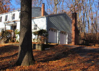 Casa en Remate en Asbury 08802 BELLWOOD PARK RD - Identificador: 4080466805