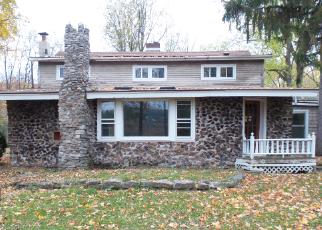 Casa en Remate en Jamesville 13078 APULIA RD - Identificador: 4080483889