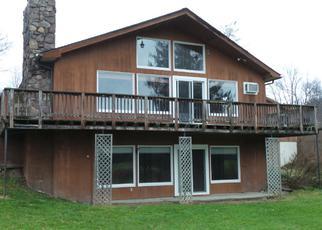 Casa en Remate en Oneonta 13820 COUNTY HIGHWAY 8 - Identificador: 4080492195