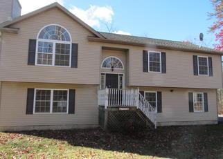 Casa en Remate en Huguenot 12746 BIG POND RD - Identificador: 4080501850