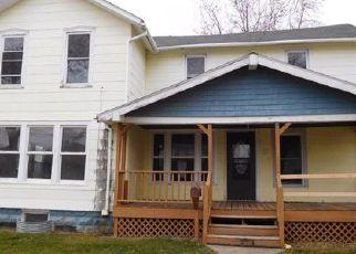 Casa en Remate en Wauseon 43567 E CHESTNUT ST - Identificador: 4080506659