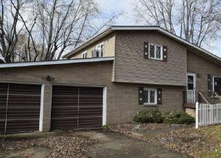 Casa en Remate en Heath 43056 WAYNE DR - Identificador: 4080513218