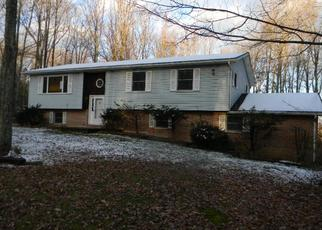 Casa en Remate en Saylorsburg 18353 BLACKTHORN DR - Identificador: 4080527230