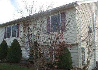 Casa en Remate en York Haven 17370 JOAN DR - Identificador: 4080552644