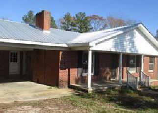 Casa en Remate en Saltillo 38370 HIGHWAY 69 - Identificador: 4080587236