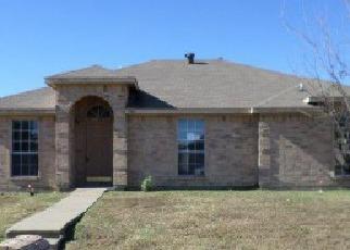 Casa en Remate en Mesquite 75149 MAPLE RIDGE DR - Identificador: 4080598184