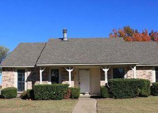 Casa en Remate en Mesquite 75150 KARNES DR - Identificador: 4080601704