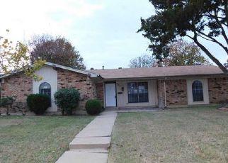Casa en Remate en Fort Worth 76133 WAITS AVE - Identificador: 4080610452