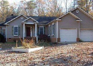 Casa en Remate en Goochland 23063 HAZEL LN - Identificador: 4080660380