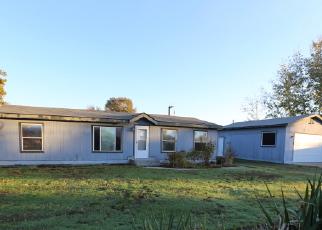 Casa en Remate en Kennewick 99337 E COCHRAN RD - Identificador: 4080673976