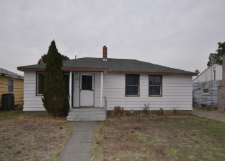 Casa en Remate en Pasco 99301 W HENRY ST - Identificador: 4080674394