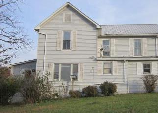 Casa en Remate en Great Cacapon 25422 CRAWFORD LN - Identificador: 4080702878