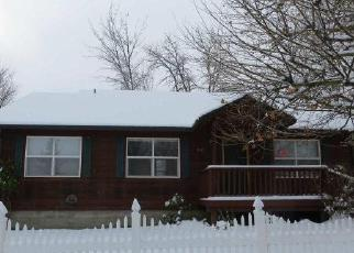 Casa en Remate en Mount Shasta 96067 CHURCH ST - Identificador: 4080734849
