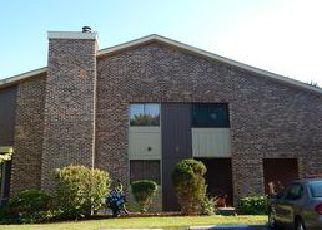 Casa en Remate en Palos Hills 60465 COBBLESTONE CT - Identificador: 4080772507
