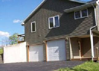 Casa en Remate en Albany 53502 PROVERBS PASS - Identificador: 4080919672