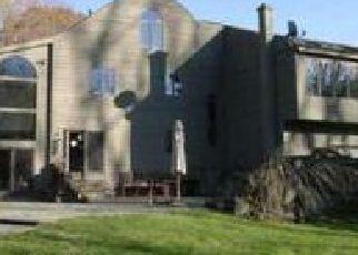 Casa en Remate en Erwinna 18920 RIVER RD - Identificador: 4080993235