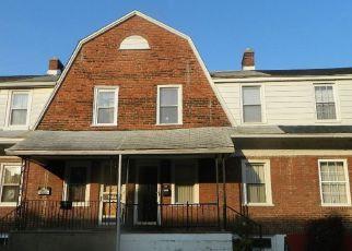 Casa en Remate en Essington 19029 SAUDE AVE - Identificador: 4081039225