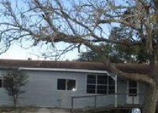 Casa en Remate en Aransas Pass 78336 BAYSIDE PL - Identificador: 4081148732