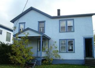 Casa en Remate en Cortland 13045 CRANDALL ST - Identificador: 4081285819
