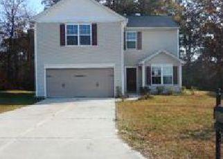 Casa en Remate en Burlington 27215 ROSEMARY DR - Identificador: 4081334873