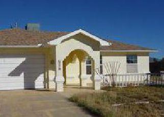 Casa en Remate en Belen 87002 LOMA VERDE DR - Identificador: 4081363775