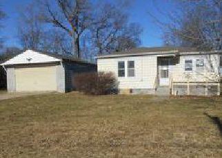 Casa en Remate en Beatrice 68310 UNION AVE - Identificador: 4081386547