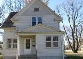 Casa en Remate en Morris 56267 NEVADA AVE - Identificador: 4081433410