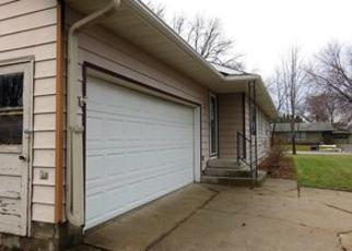 Casa en Remate en Morris 56267 BROOK ST - Identificador: 4081434728